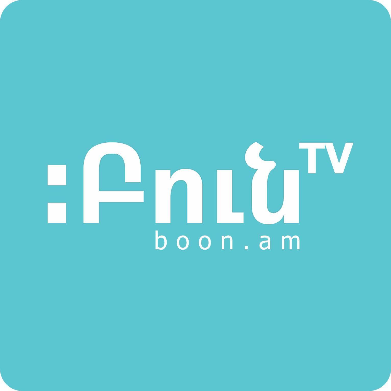 Բուն TV