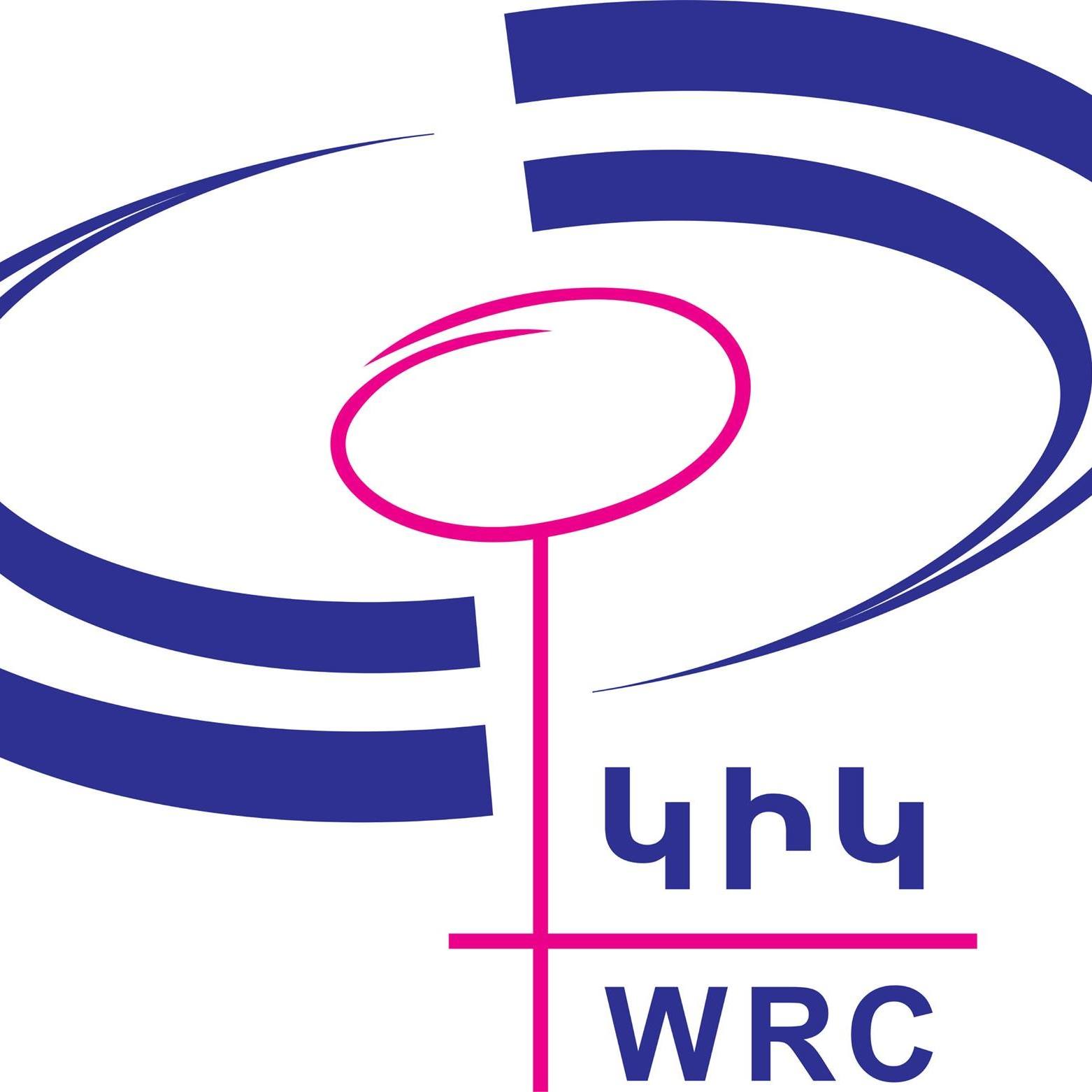 Կանանց իրավունքների կենտրոն