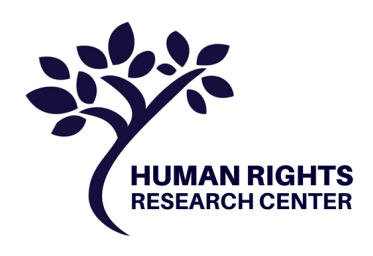 Մարդու իրավունքների հետազոտությունների կենտրոն ՀԿ