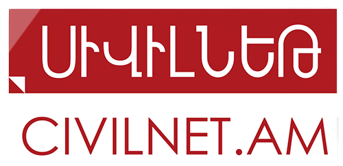 Civilnet TV