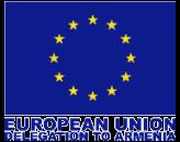 Հայաստանում Եվրոպական միության պատվիրակություն