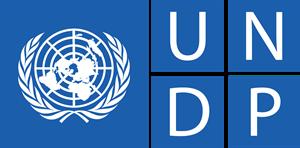 ՄԱԿ-ի Զարգացման ծրագիր (ՄԱԶԾ)