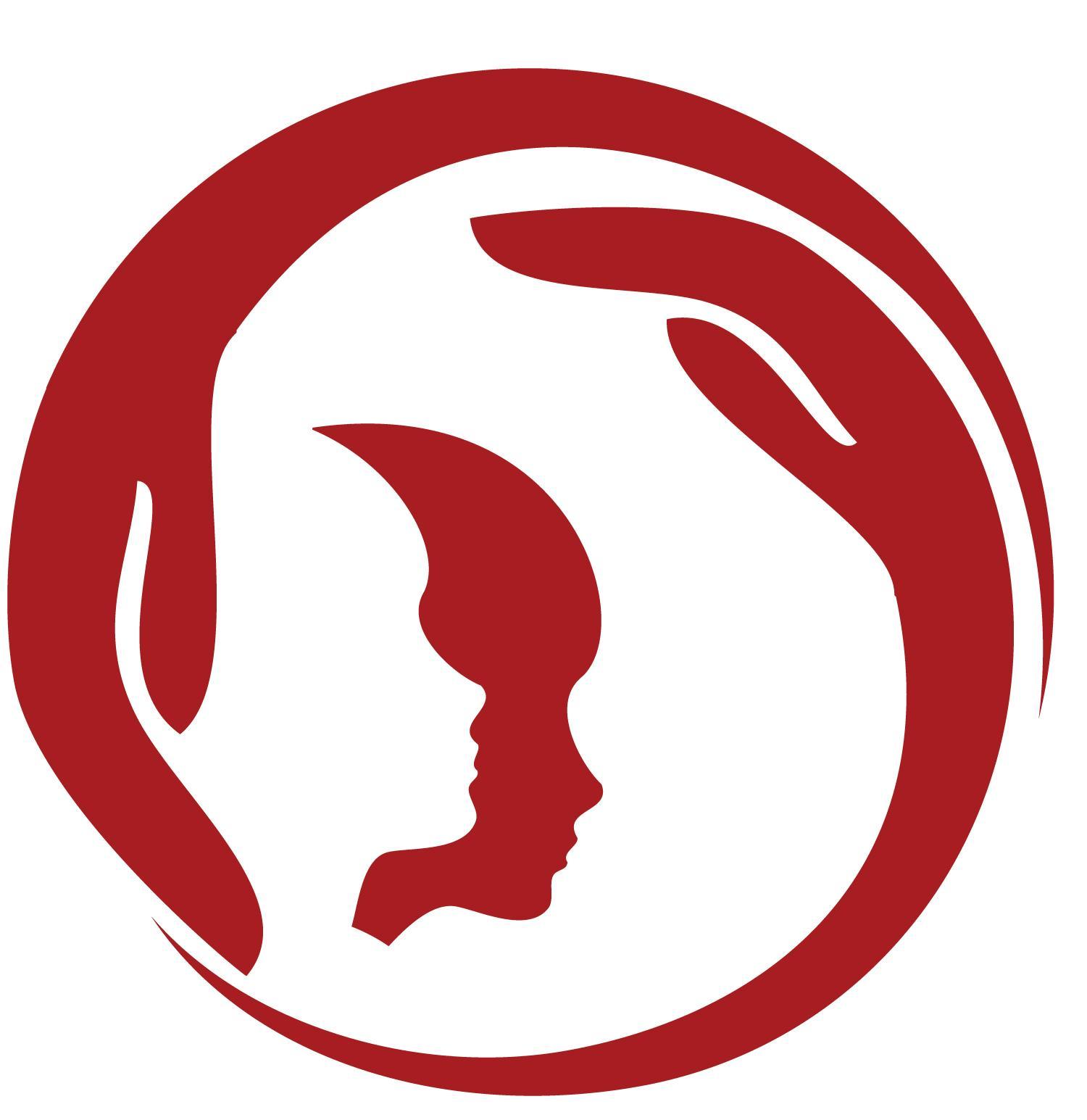 «Ընդդեմ Կանանց Նկատմամբ Բռնության Կոալիցիա»
