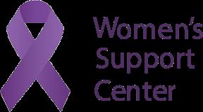 «Կանանց աջակցման կենտրոն»
